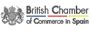 Cámara de Comercio Británica