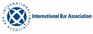 IBA International Bar Association