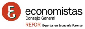 REFOR Registro de Economistas Forenses