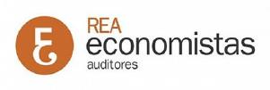 REA Registro de Economistas y Auditores