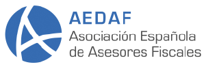 AEDAF (Asociación Española de Asesores Fiscales)