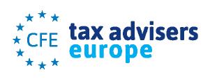 CFE-Tax Advisers Europe (Confederacion Fiscal Europea)