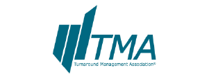 TMA Turnaround Management Association