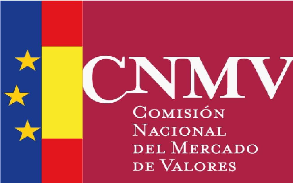 Psicología económica para inversores. CNMV