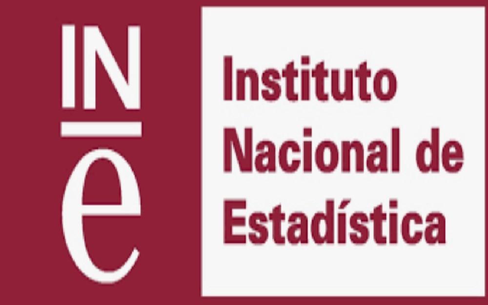 Estadística del Procedimiento Concursal (EPC) Cuarto trimestre 2019 y año 2019. Datos provisionales.