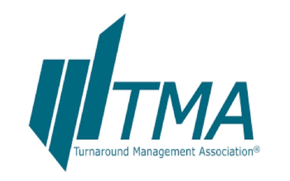 TMA, Reunión Anual  Europea en Madrid, Junio 2020